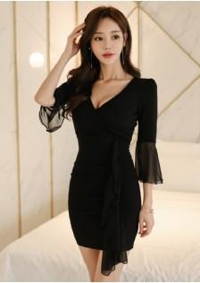 GSS1796X Dress*