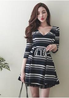 GSS1795X Dress *