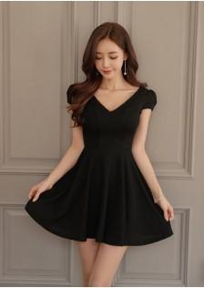 GSS6008X Dress *