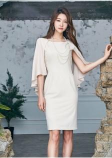 GSS6046X Dress *