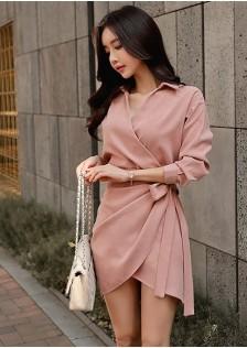 GSS1753X Dress *