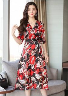 GSS1616X Dress*