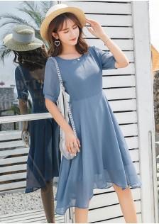 GSS6226X Dress *