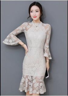 GSS638X Dress *