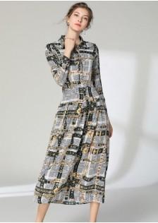 GSS6901X Dress *