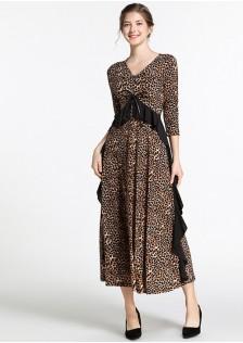 GSS6902X Dress *