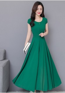 GSS1801X Dress *