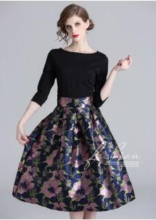 GSS8002X Dress *