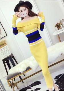 GSS9582X Dress *