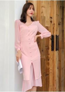 GSS6109X Dress*
