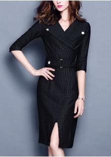 GSS6802X Dress*