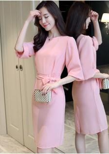 GSS002X Dress *
