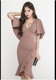 GSS7303X Dress *