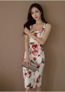 GSS7304X Dress*