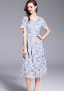 GSS9107X Dress *