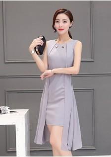 GSS9922X Dress*