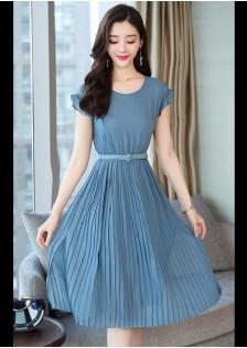 GSS9822X Dress *