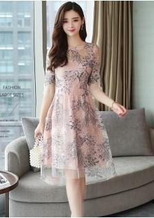 GSS6623X Dress*