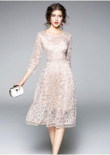 GSS9516X Dress *