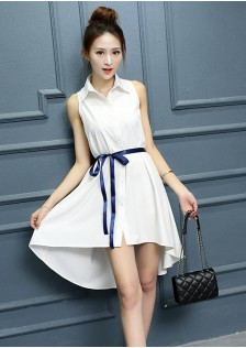 GSS1077X Dress *