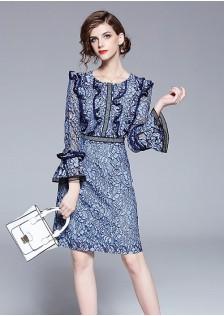 GSS7553X Dress *