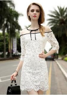 GSS10008X Dress *