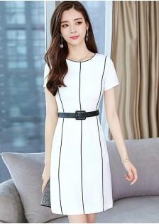 GSS6604X Dress*