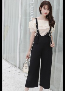 GSS5123X 2pcs-Overall*