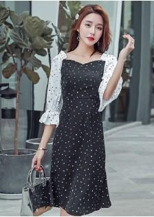 GSS3025X Dress *
