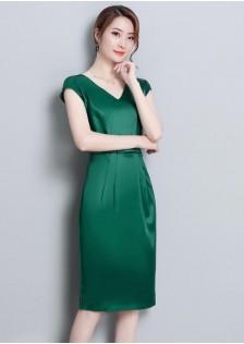 GSS8882X Dress *