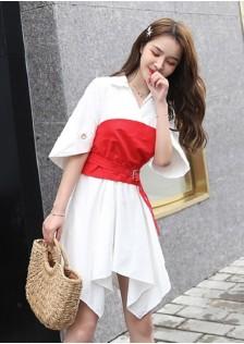 GSS6805X Outer+Dress *