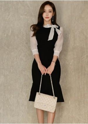 GSS856X Dress .***
