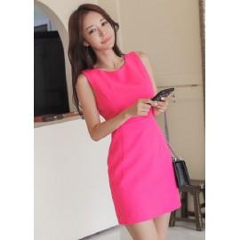 GSS1809X Dress .