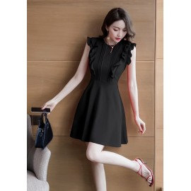 GSS1037X Dress.