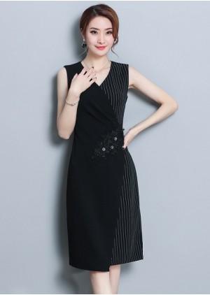 GSS8873X Dress .***