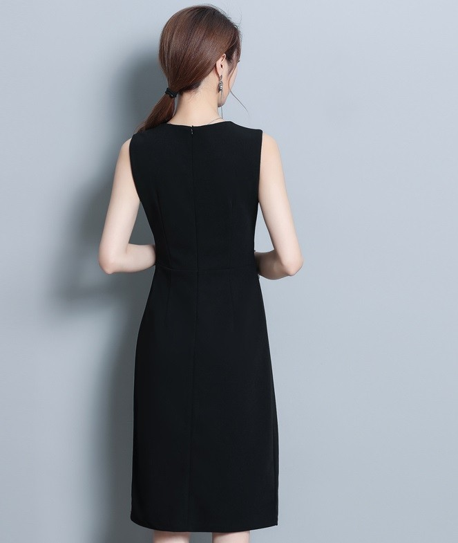 GSS8873X Dress *