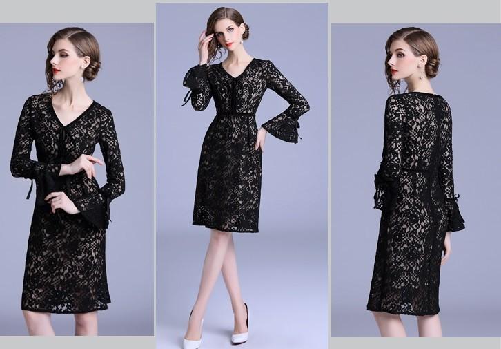 GSS3271X Dress *