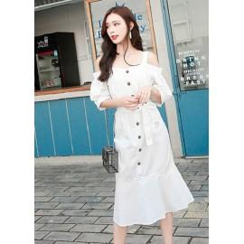 GSS8046X Dress.
