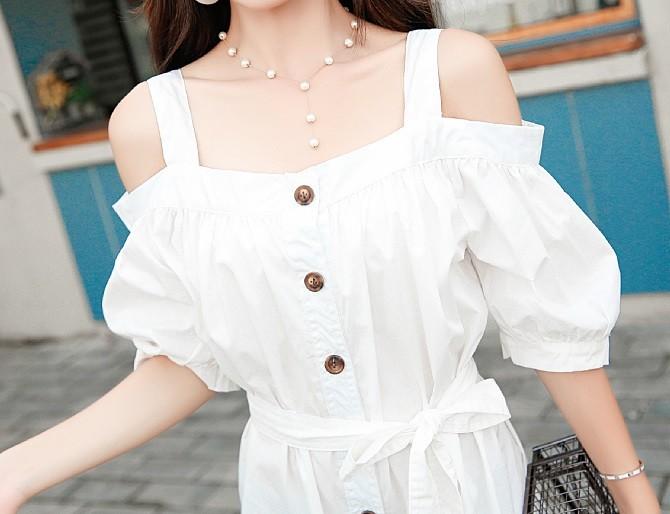 GSS8046X Dress*