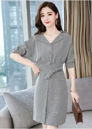 GSS5929X Dress .