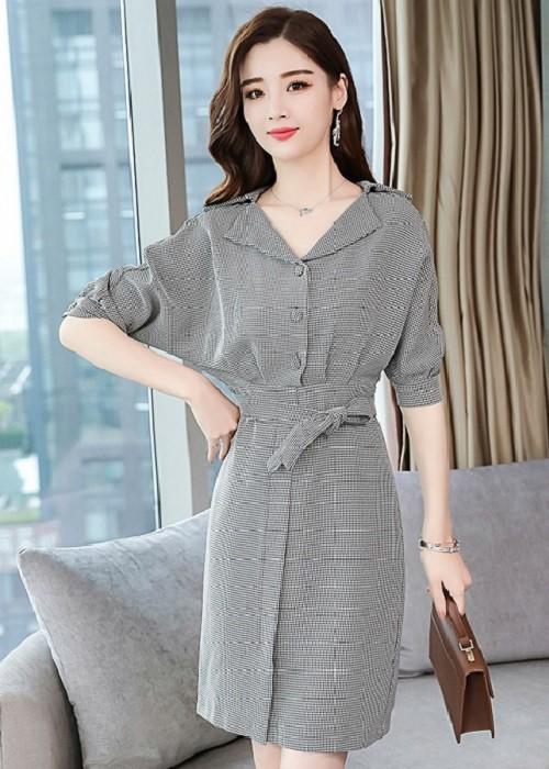 GSS5929X Dress *