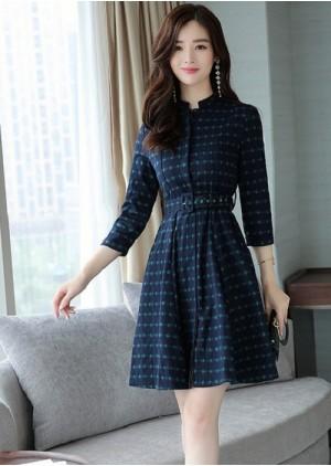 GSS5887X Dress .
