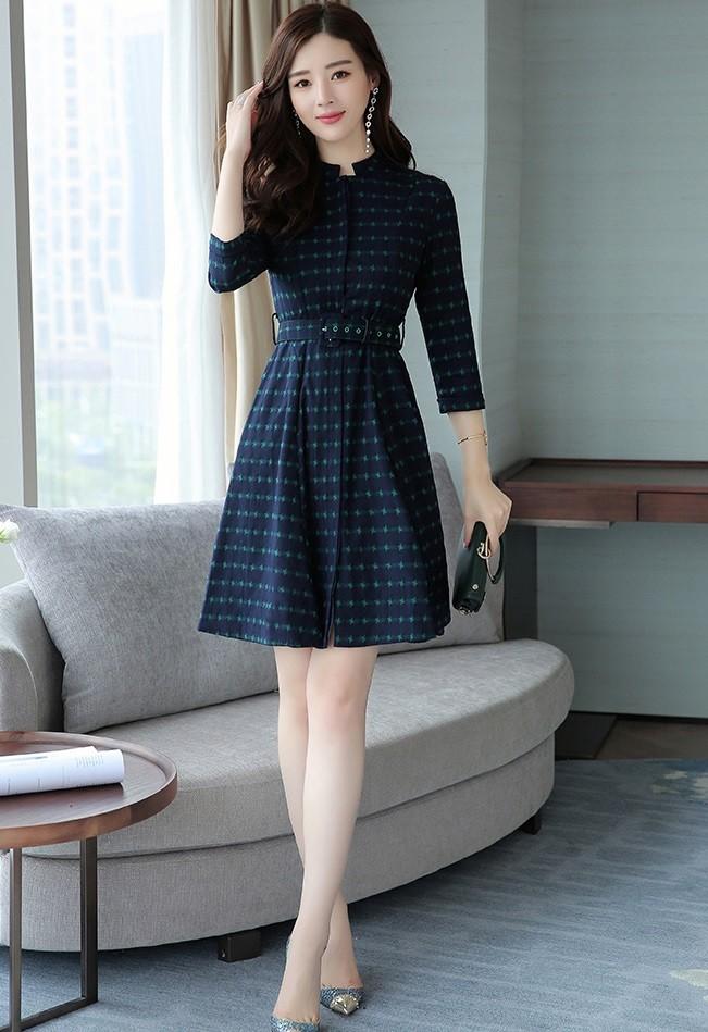 GSS5887X Dress *