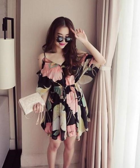 GSS544X Dress .***