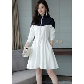 GSS5888X Dress .***