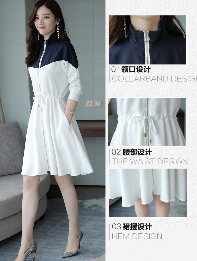 GSS5888X Dress *
