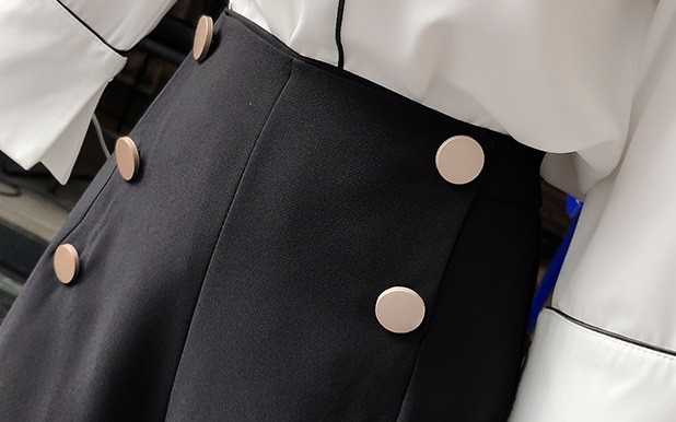 GSS2845X Top+Pants *