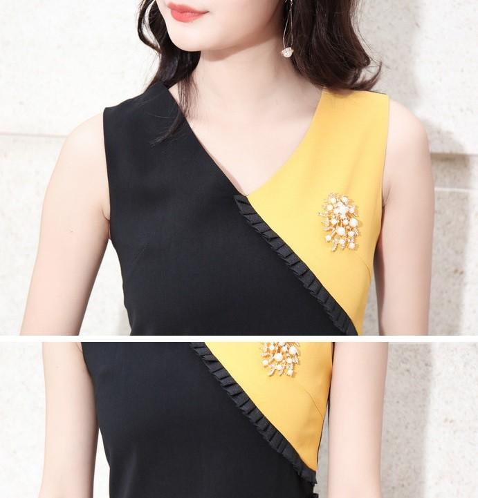 GSSH1007X Dress *
