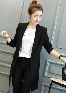 GSS609X Jacket *