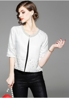 GSS3148X Top *